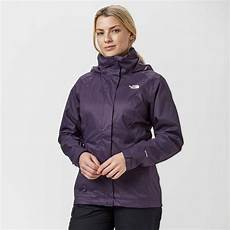 the s evolve ii triclimate 3 in 1 jacket