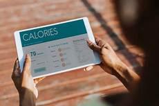 idealgewicht berechnen die formel f 252 r mann und frau