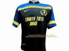 30 Terbaru Emblem Kaos Futsal