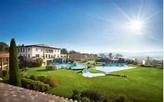 hotel adler bagni vignoni hotel adler thermae spa relax resort review bagno