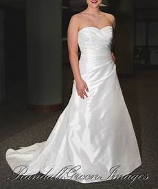 yes you can wash and dry your wedding dress at home wedding dresses diy wedding dress