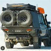 1206 Best Images About 4X4 On Pinterest  Toyota Cars 4x4