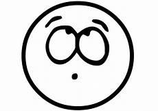 Jahreszeiten Malvorlagen Xl Emoticons 44 Malvorlagen Xl