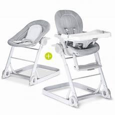 hauck sit n care neugeborenen aufsatz baby hochstuhl ab