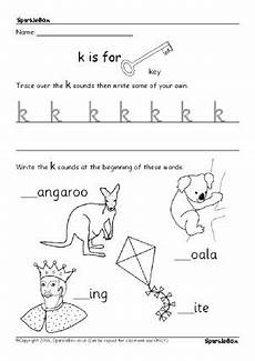 jolly phonics worksheets letter formation 24390 74 best jolly phonics images on jolly phonics learning and preschool