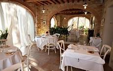 di gabbiano ristorante mangiare in cantina il ristorante cavaliere