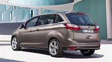 Ford B Max Ausstattungsvarianten - 2015 ford grand c max wallpapers and hd images car pixel
