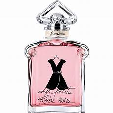 Guerlain La Robe Velours Eau De Parfum 50 Ml