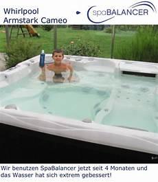 softub whirlpool erfahrungen villeroy und boch whirlpool erfahrung schwimmbad und saunen