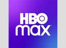 How To Get Hbo Max,Here's How You Can Get HBO Max if You Already Pay for HBO|2020-12-06