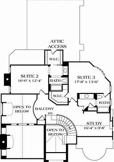 turret house plans plan 17687lv mini castle with turret turret house plans