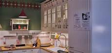 Ikea Küchen Hacks - ikea hacks k 252 che mal anders