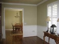 sw ecru this is the color i used for my living room home in 2019 home decor diy living