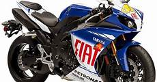 Jupiter Mx Modif Semi Trail by Yamaha Bison Modif R6 Modifikasi Motor Yamaha 2016