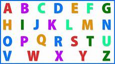 learn a to z abcd for kids abc alphabets for children