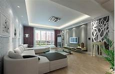 91 design ideas for casual and formal living rooms page