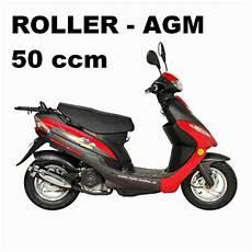 moped 50 km h agm gmx 450 motorroller roller moped 50 ccm 50 bestes