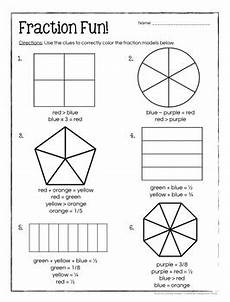 algebra enrichment worksheets 8396 think math enrichment activities grades 3 4 by howe tpt