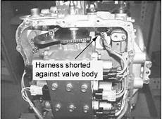 car engine manuals 2004 hyundai accent transmission control repair user 2002 hyundai elantra manual transmission problems