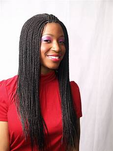 weave twist hairstyles stunning and quick weave hairstyles for black part 16