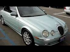 2000 jaguar s type problems 2000 jaguar s type problems manuals and repair