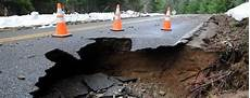 sinkholes and soil why they are an environmental extreme