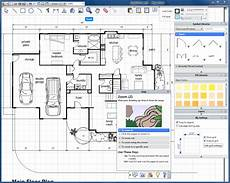 free cad software for house plans autocad freestyle