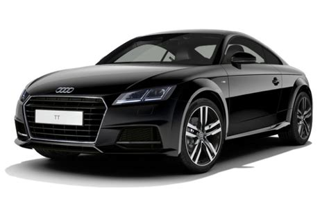 Audi Tt India, Price, Review, Images