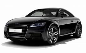 Audi TT India Price Review Images  Cars