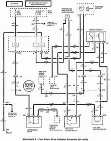98 chevy z71 k1500 sensor wiring diagram 1993 chevrolet k1500 z71 no power toactuator actuator has been tested and is i need to