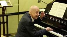 Paul Badura Skoda Teaches Jos 233 Navarro Silberstein Mozart