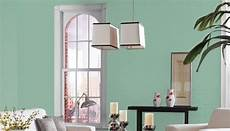 popular this week restful sw 6458 green paint color by