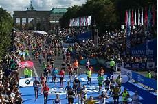 bmw berlin marathon 2020 bmw berlin marathon 2020 sports travel international