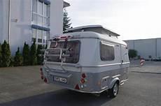 wohnwagen eriba touring 310 gt in waldkirch kaufen und