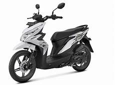 Harga Lu Variasi Motor Beat by Harga Dan Warna Baru Honda Beat 2017 Ada Warna