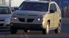 Breaking Bad Auto - the emperor habanero appreciation thread vehicles