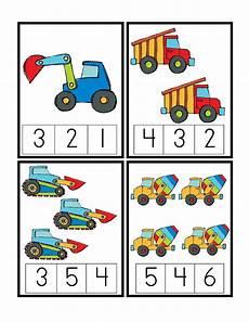 vehicles worksheet for preschool 15244 preschool printables construction vehicles activit 233 s transports securite routiere