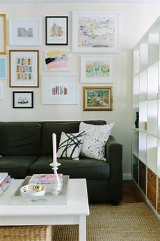 Studio Apartment York by Home Tour Nyc Studio Apartment Interior Design York