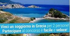 soggiorni in grecia concorso visit greece con in palio soggiorni in grecia
