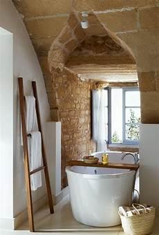 baignoire style ancien comment am 233 nager une salle de bain salle