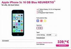 iphone 5c 16gb ohne vertrag b ware preis 199 95