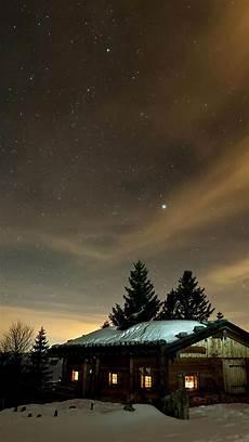 Warm Winter Iphone Wallpaper by 27 Winter Sky Wallpaper On Wallpapersafari