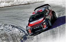 c3 wrc 2017 citro 235 n racing c3 wrc rally team 2017 sool design sport
