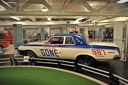 1964 Dodge 330 Lightweight Superstock  Conceptcarzcom