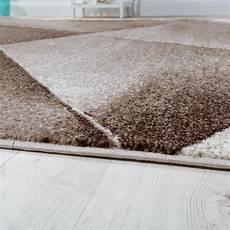 bettumrandung teppich bettumrandung l 228 uferset designer teppich geometrische