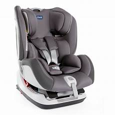 seat up 0 1 2 pearl de chicco si 232 ge auto groupe 0 1