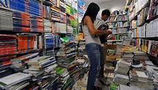 librerie universitarie roma libri usati dove vendere libri usati la lista dei mercatini citt 224 per