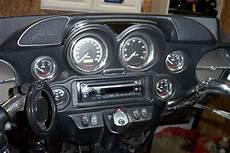 aftermarket radio for harley davidson 1996 ultra oem radio to aftermarket harley davidson forums
