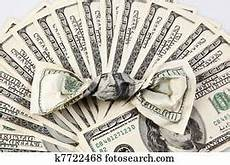 amerikanisches geld fotos 1000 amerikanisches geld