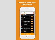 juice mp4 music free download
